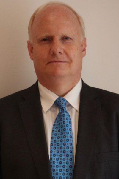 Rechtsanwalt Dr. Herbert Veit
